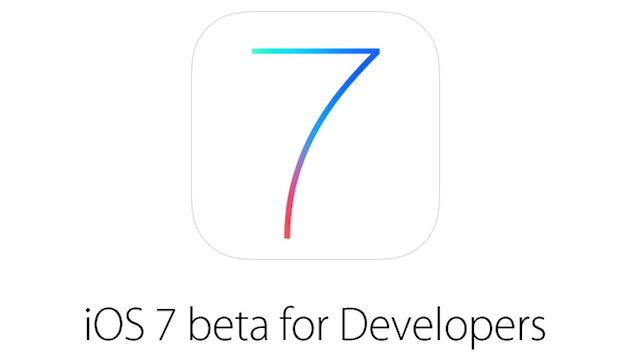 descargar ios 7 beta 3 firmware para iphone  ipad y ipod