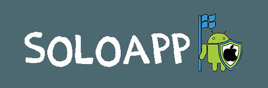 SoloApp