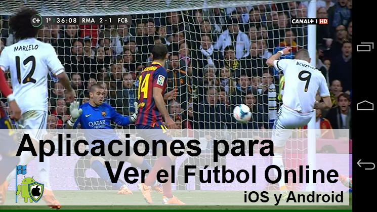football gratis online