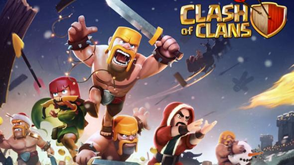 conseguir-gemas-clash-of-clans-gratis-3