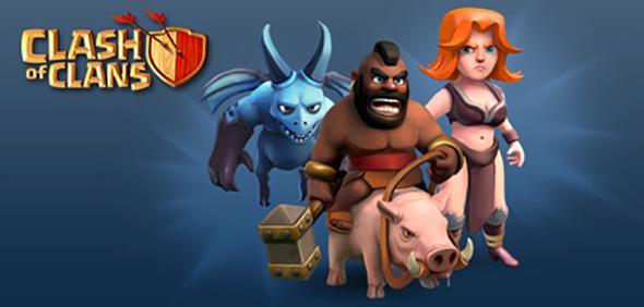 conseguir-gemas-clash-of-clans-gratis-5