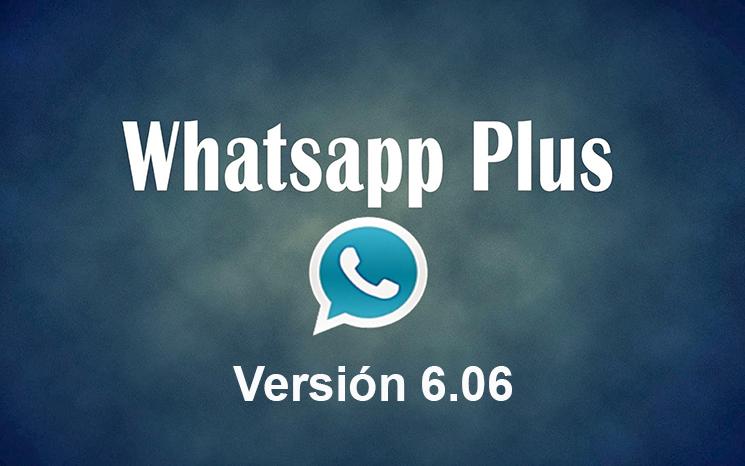 como descargar whatsapp spy sh4x ios