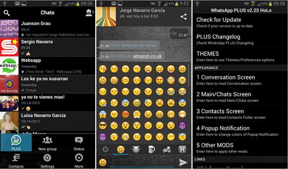 whatsapp-plus-instalar-gratis-configurar-android-3