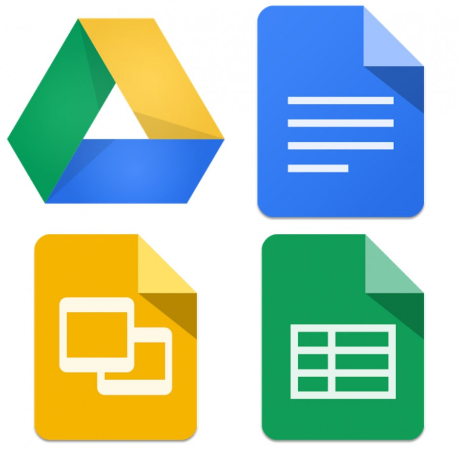 google drive drupe plenty of fish y pocket 4 ForOk Google Plenty Of Fish