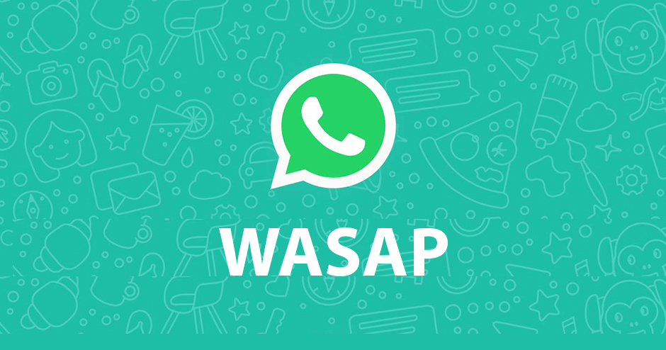 descargar actualizacion de wasap gratis